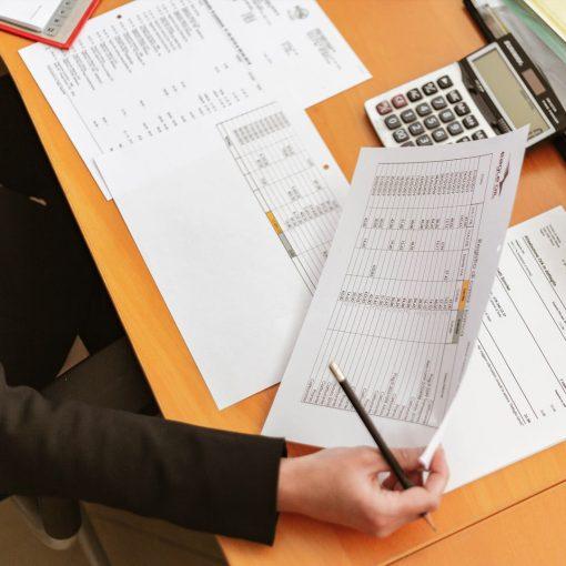 accountantskantoren Almelo