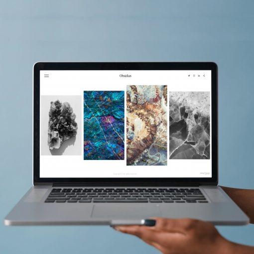 webdesignbureau's Almelo